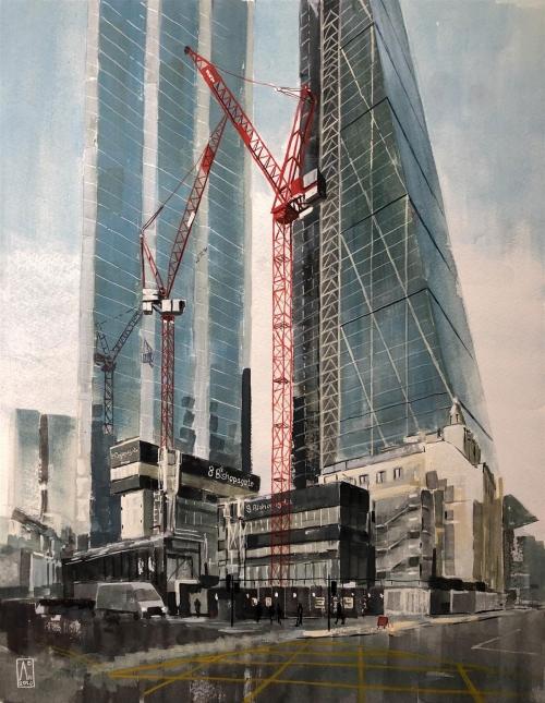 O'Neill-Andrew-Under-Construction-8-Bishopgate.jpg