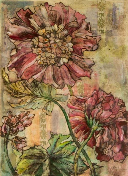 Oldfield-Vicky-Botanical-Blooms.jpg
