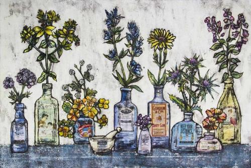 Oldfield-Vicky-Botanical-Healers.jpg