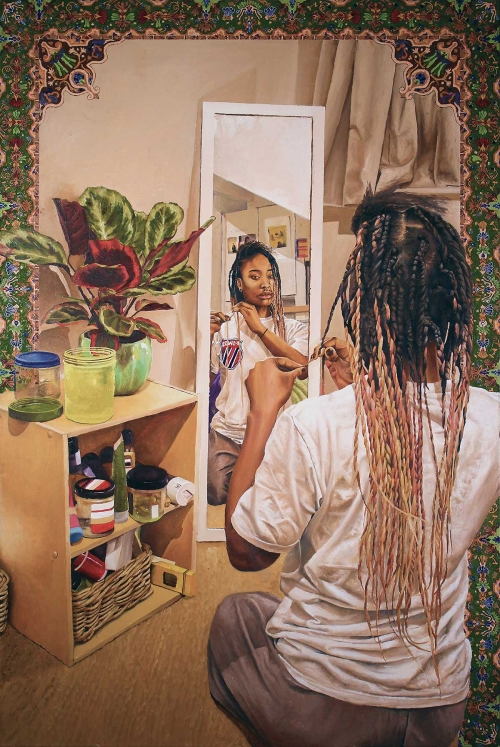 Olopade-Tomi-Amy-s-Bedroom.jpg