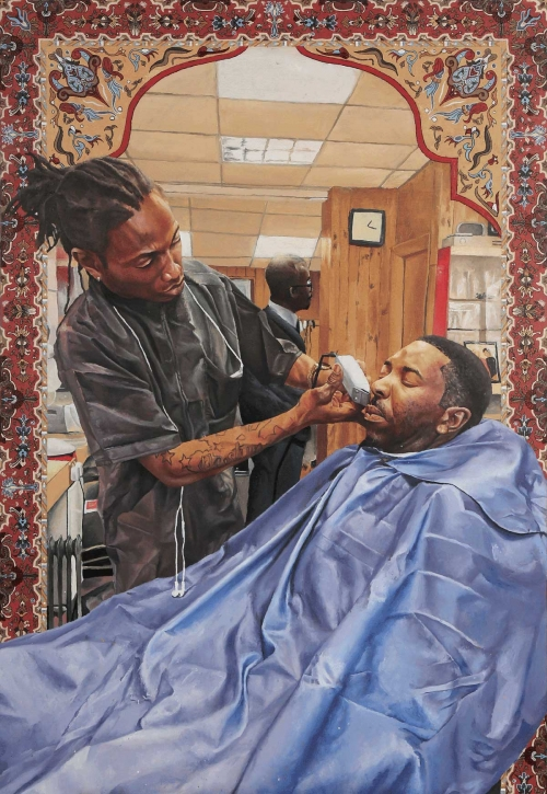 Olopade-Tomi-Austin-s-Barbers-II.jpg