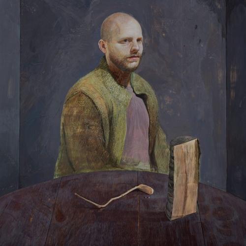Orlowski-Stefan-John-Material-Monk.jpg