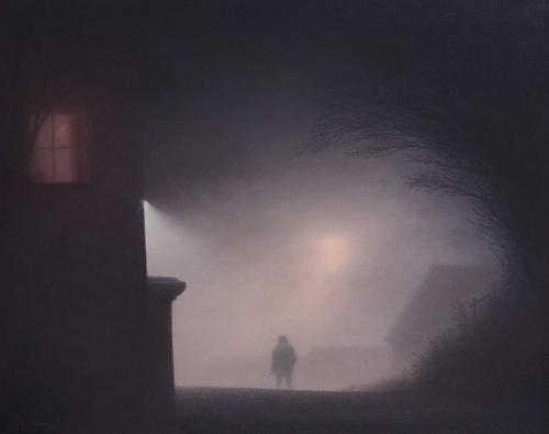 Outram-Steven-Something-Revealed.jpg