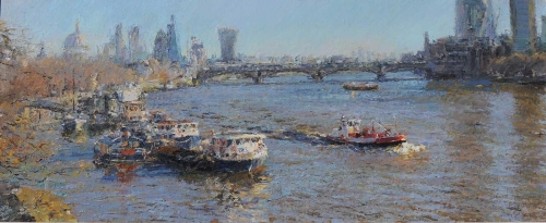 Owen-MBE-Carol-Temple-Quay-from-Waterloo-Bridge.jpg