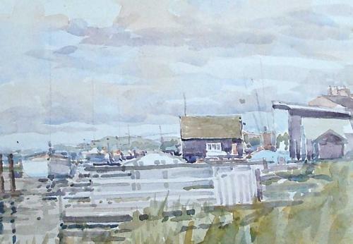 P-Power-James-Southwold-Fishing-Huts.jpg