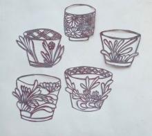 A'Court-Angela-Five-Pots.jpg