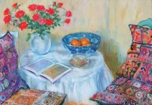 Ambrus-Glenys-Still-life-with-cushions.jpg
