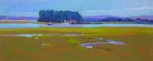 Goodman-Sheila-Coastal-Marsh.jpg