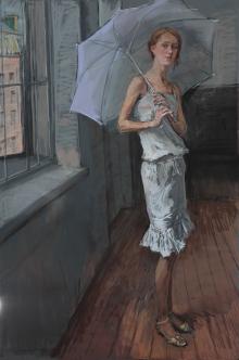 Gridnev-Valeriy-Girl-by-the-Window.jpg