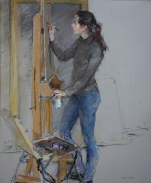 Gridnev-Valeriy-In-Studio.jpg