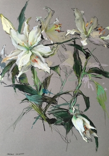 Gridnev-Valeriy-Lilies.jpg