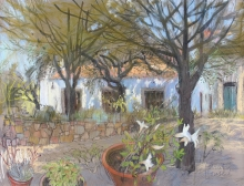 House-Felicity-Garden-at-Monte-Des-Figuras.jpg