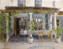 House-Felicity-The-Breakfast-Terrace.jpg