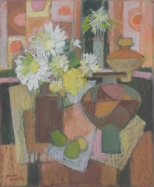 Huntly-Moira-Still-Life-with-Flowers.jpg