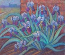 Marshall-Richard-Irises.jpg