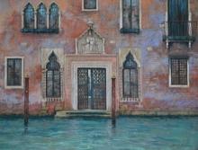 Norman-Michael-A-Venetian-Facade.jpg