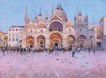Norman-Michael-Basicilia-San-Marco-Venice.jpg