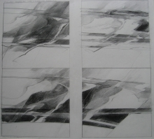 Plummer-Brian-4-Variations-on-Moughton-Nab,-Yorkshire-Dales.jpg