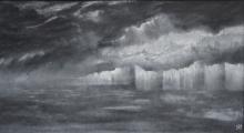Walker-Tom-Stormlight-Coast.jpg