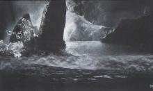 Walker-Tom-Stormlight-Monolith.jpg