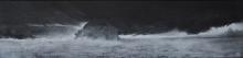 Walker-Tom-Stormlight-Rock.jpg