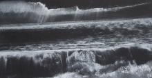 Walker-Tom-Stormlight-Wave.jpg