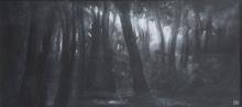 Walker-Tom-Woodland-Edge.jpg