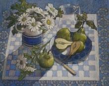Wilkinson-Ann-Still-Life-with-Pears.jpg