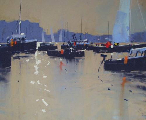 Allain-Tony-Dawn-St-Peter-Port.jpg
