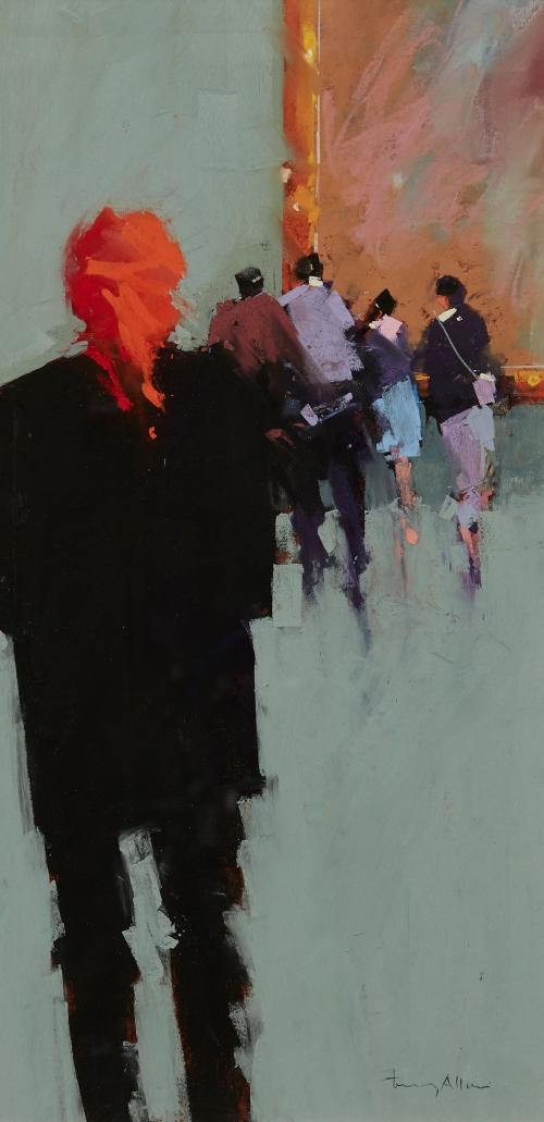 Allain-Tony-Red-Hair-National-Gallery.jpg