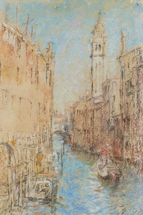 Armfield-Diana-One-of-the-Beguiling-Views-Venice.jpg