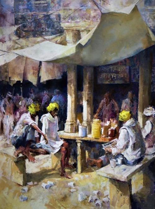 Arnold-June-Chai-Stall-in-Pushkar.jpg