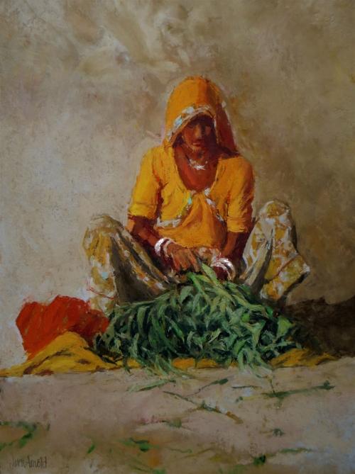 Arnold-June-Selling-Greens-in-Pushkar.jpg