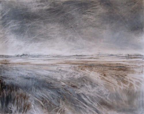 Baldwin-Janine-Desolate-pastel-char-coal-and-graphite-56-x-70cm-850.jpg
