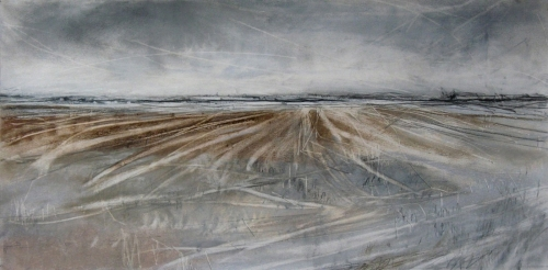 Baldwin-Janine-Ploughed-Field-pastel-c-harcoal-and-graphite-23-x-47cm-395.jpg