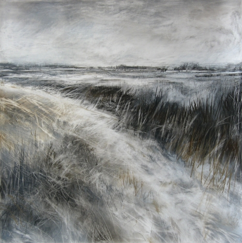Baldwin-Janine-Textures-of-Snow-at-Scarborough-pastel-charcoal-and-graphite-70-x-70cm--1100.jpg