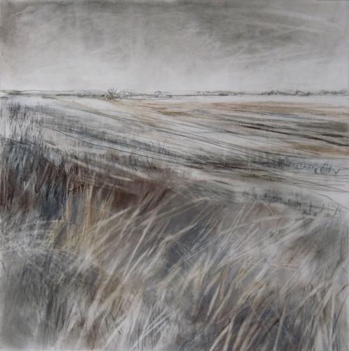 Baldwin-Janine-Whisper-Tales-of-Winter-past-el-charcoal-and-graphite-40-x-40cm-425.jpg