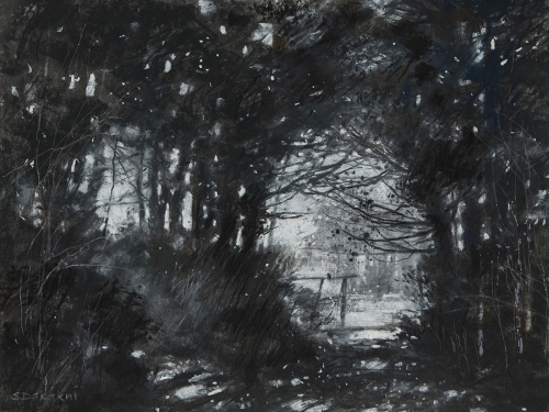 Dakakni-Susan-Edge-of-the-Woods.jpg