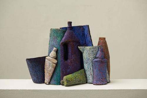 Fowler-Jaana-Purple-Bottle.jpg