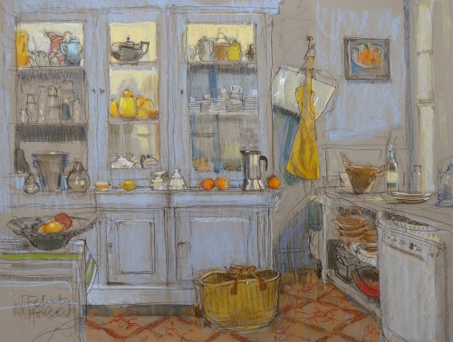 House-Felicity-The-Breakfast-Kitchen.-Hotel-L'Orange-Sommières.jpg