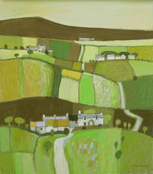 Huntly-Moira-Summer-N.-Wales-pastel-53x47cms.jpg