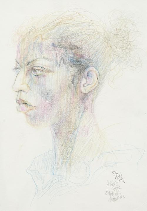 Relph-Susan-Emma-Prolonged-Study.jpg