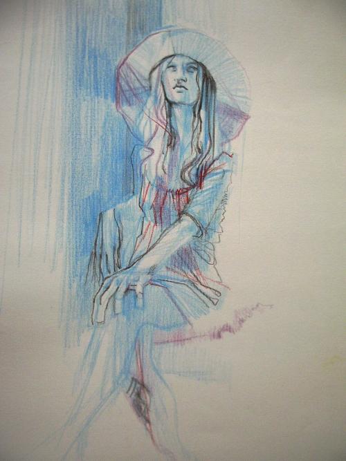 Relph-Susan-Katia-Brief-Study-with-Hat.jpg