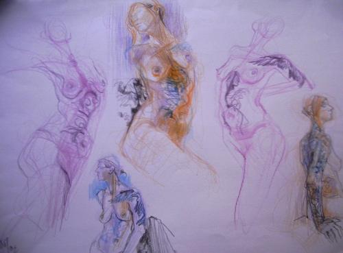 Relph-Susan-Lisa-Multiple-Studies.jpg