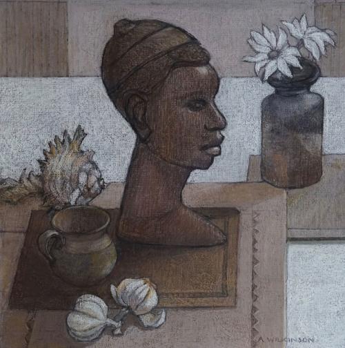 Wilkinson-Ann-A-Wooden-Head.jpg