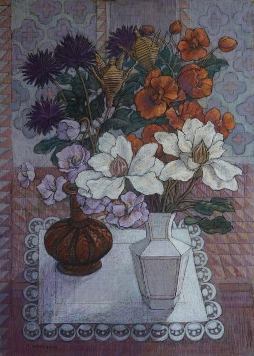 Wilkinson-Ann-Assorted-Flowers.jpg