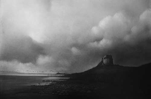 Knox-Christopher-Lindisfarne-Evening.jpg