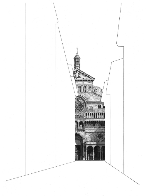 Minty-Sainsbury-Cremona-Cathedral.jpg