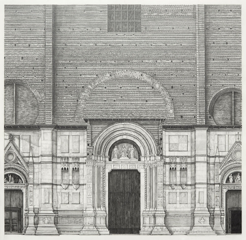 Sainsbury-Minty-Bologna-Cathedral-Facade.jpg