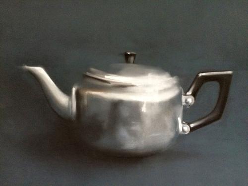 Shute-Janine-Tin-Teapot.jpg